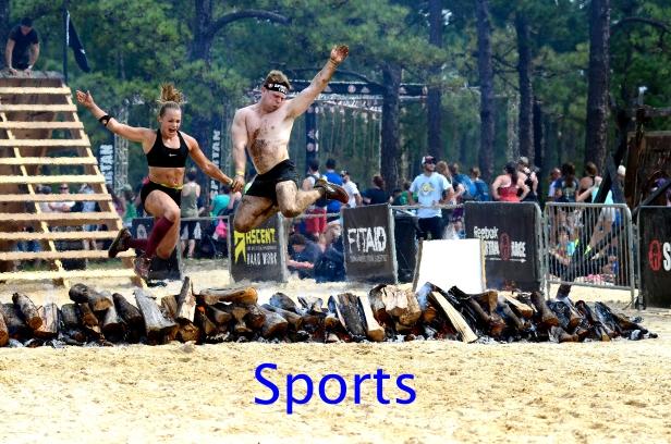 _CMB0560.sports