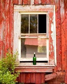window1-8x10