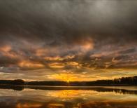 allatoona sunrise 3