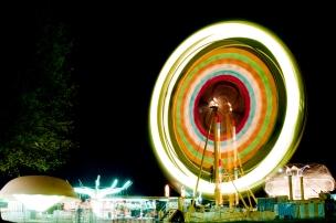 The fair, 2000, Fuji Reala ISO 100
